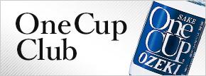 OneCupClub